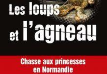 Christophe DUBOURG - Les loups et agneau