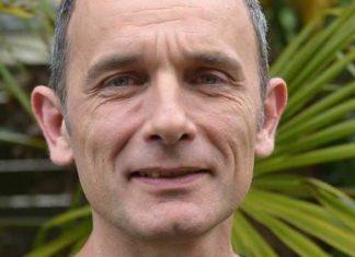 Laurent Brard