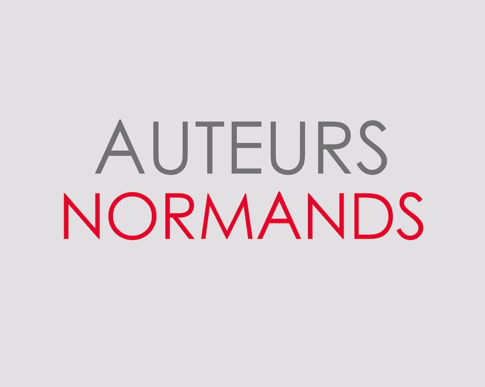 Auteurs Normands