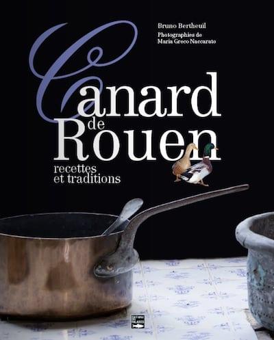 Canard de Rouen - Recettes et traditions