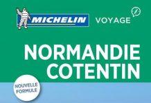 Guide-Vert-Normandie-Cotentin