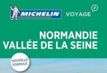 Guide-Vert-Normandie-Vallee-de-la-Seine