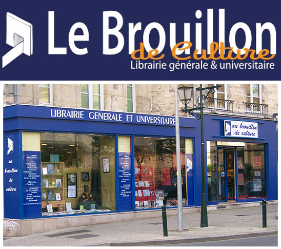 Librairie-Brouillon-de-culture-caen