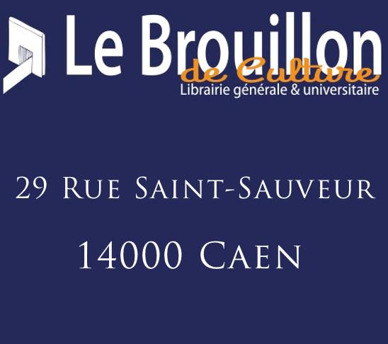 Librairie-Brouillon-de-culture-caen-2