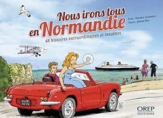 Nous irons tous en Normandie