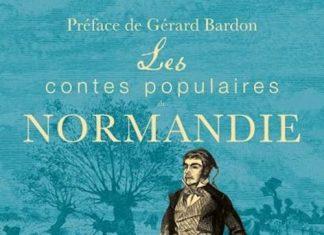 contes populaires de Normandie