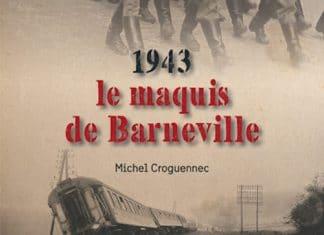1943 le maquis de Barneville