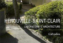 Herouville-Saint-Clair, laboratoire architecture
