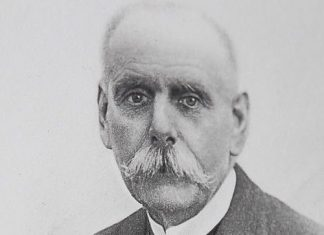 Joseph L'Hopital