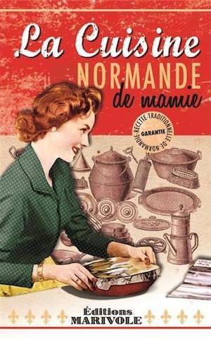 La-cuisine-normande-de-mamie