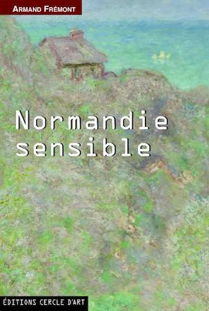 Normandie sensibles