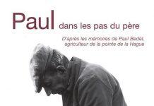 Paul dans les pas du pere