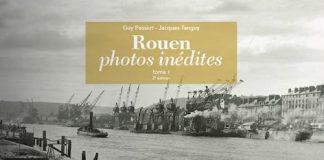 Rouen photos inedites -01