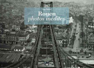 Rouen photos inedites -02