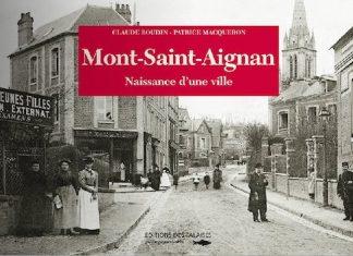 mont-saint-aignan