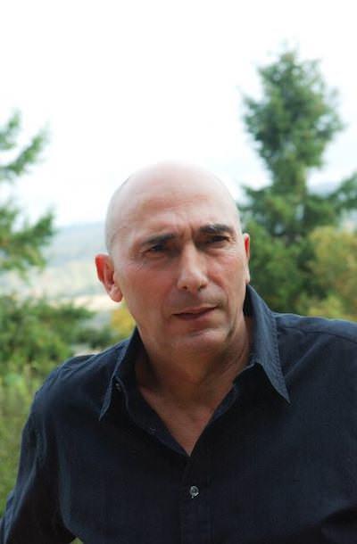 Franck Lanot