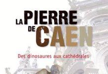 La pierre de Caen