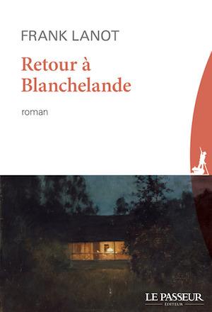 Retour a Blanchelande