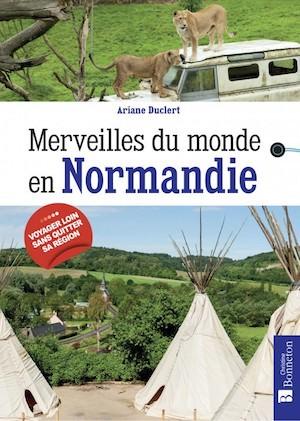 merveilles-du-monde-en-normandie
