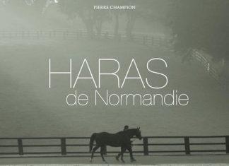 Haras de Normandie