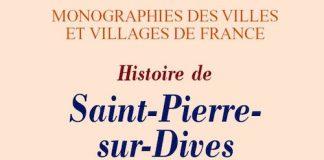 Histoire de Saint-Pierre-sur-Dives