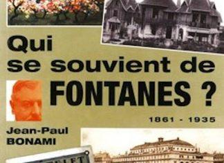 Qui se souvient de Fontanes