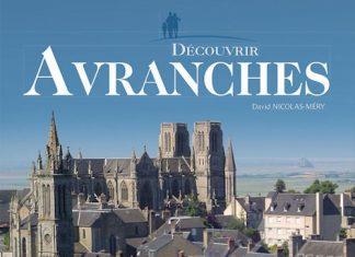 David NICOLAS-MERY - Decouvrir Avranches