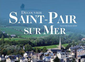 David NICOLAS-MERY - Decouvrir Saint-Pair-sur-mer